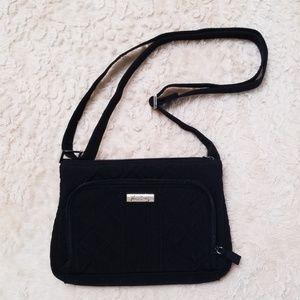 EUC Vera Bradley Crossbody Bag